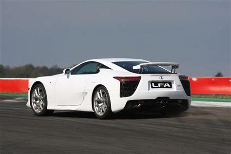 lexus lfa fast five pin 2010 lexus lfa fast five cars 2 img2716