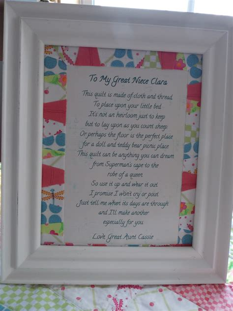 Patchwork Poem - patchwork poem quilt poems pictures to pin on pinsdaddy