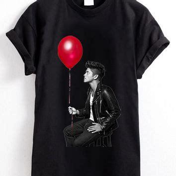 Bruno Mars Wpap Sweater Shop Bruno Mars T Shirt Etsy On Wanelo