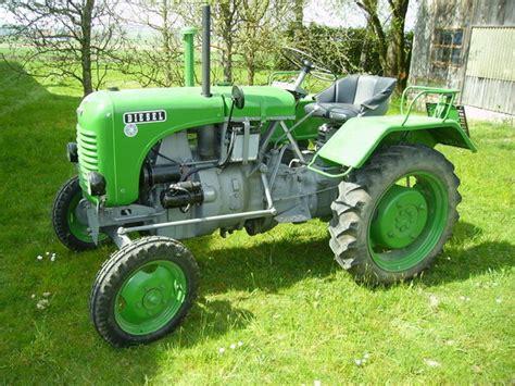 Traktor Oldtimer Lackieren by Profile Of Steyr Fan Lol Modhoster