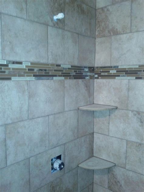 bathroom ceramic wall tile ideas bathroom designs ceramic tile light brown ceramic wall