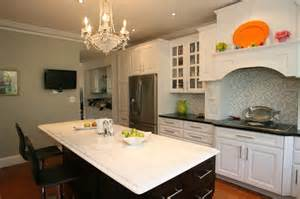 flip or flop kitchens georgetown flip flop traditional kitchen other by