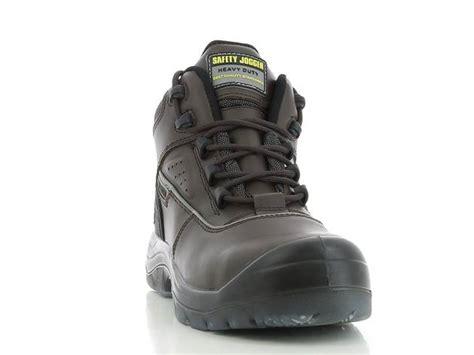 Safety Shoes Jogger Mars Anti Listrik safety jogger mars s3