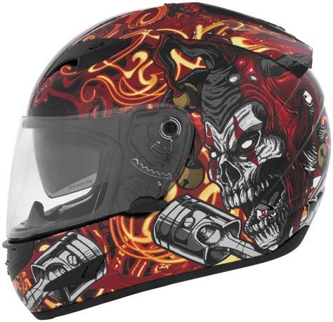 cyber monday motocross gear cyber us 97 full face helmet molten jester