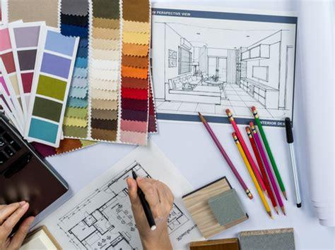 basic home design tips tips on basic interior design consultancy services