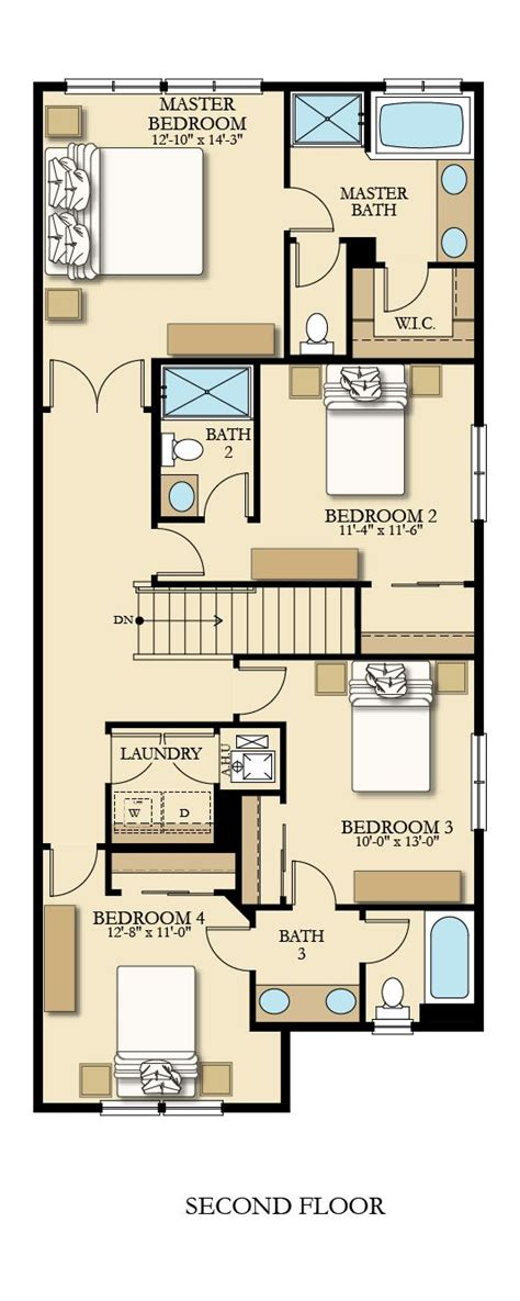 17 best images about floorplans on pinterest 2nd floor mansions and modern homes 17 best images about floorplans on pinterest home