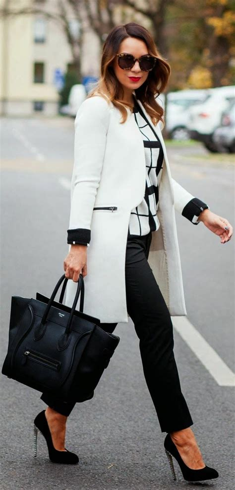 fasbion trends black professionals business look for women trends 2016 fresh design pedia