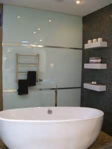 Monsoon Outdoor Shower - high gloss acrylic wall panels for bathrooms amp kitchens contemporary bathroom columbus