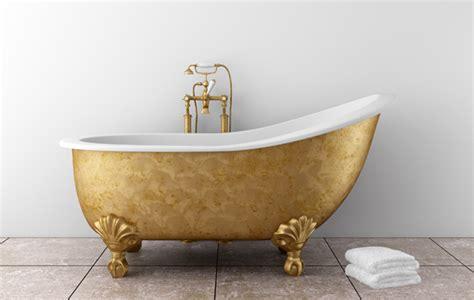 interior design styles and periods interior design period bathroom styles