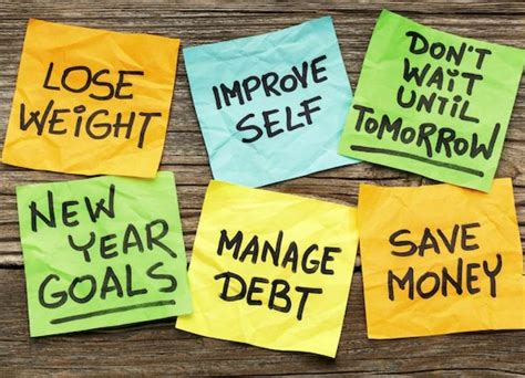 weight management articles 2016 new year s resolutions in 2016 the newnan times