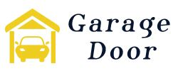 Sos Garage Doors Sos Garage Door Garage Door Repair White Plains Ny 914 613 3334