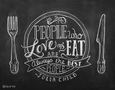 Kitchen Stencils Designs by Chalkboard Art Quotes Quotesgram