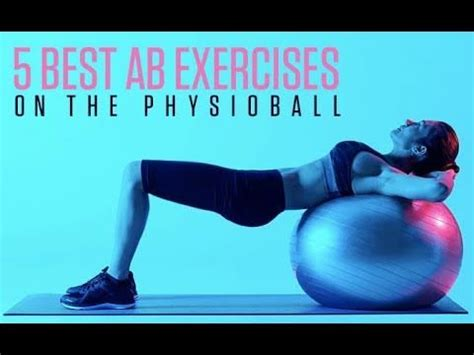 best 25 lower ab workouts ideas on lower abdominal workout workouts for lower abs
