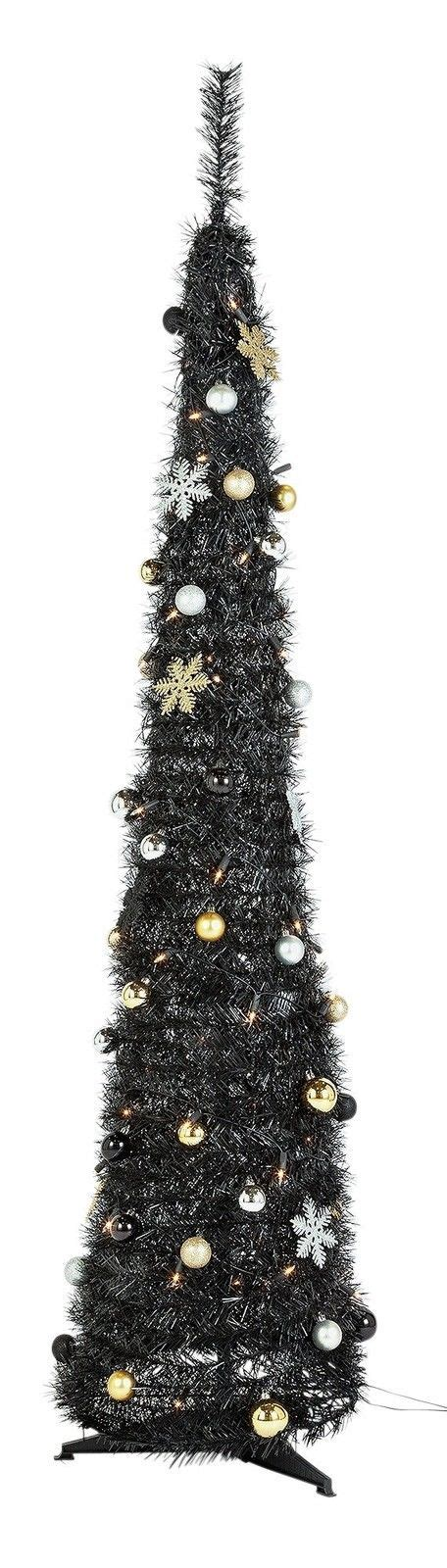 pop up luxe christmas tree from the official argos shop on