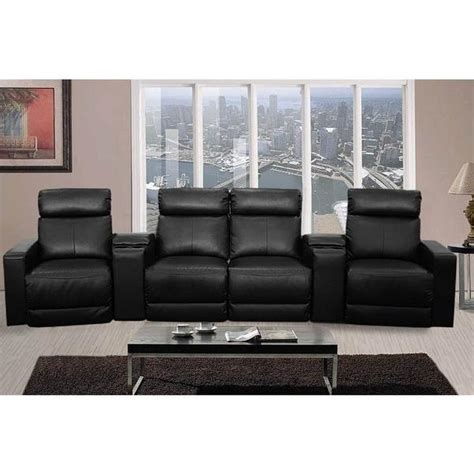 Recliners For Home Theatre by Home Theatre Recliners Melbourne 187 Design And Ideas