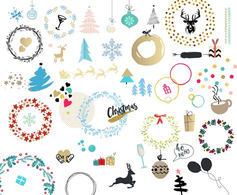 free jpg clipart 52 graphics image ideas merry