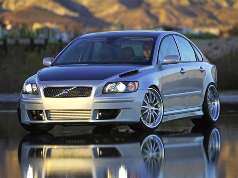 volvo pan replacement 100 volvo s 40 2000 manual 2000 s40 pan removal