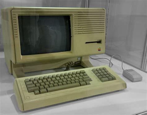 imagenes computadoras antiguas computadora mac antigua computacion y tecnologia
