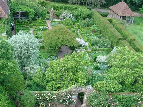 gardening design garden design
