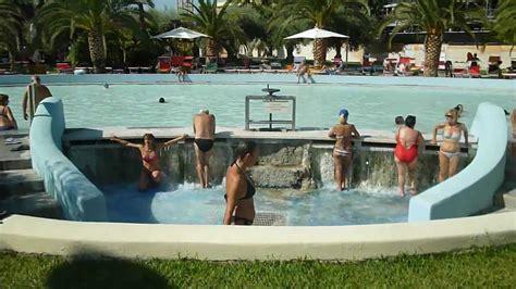 bagni di tivoli piscine acque termali a tivoli roma piscine sulfuree