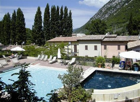 hotel con in umbria grato foligno hotel per bambini in umbria its4kids