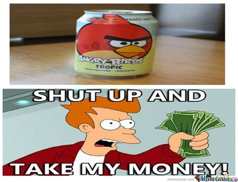 Angry Birds Meme - angry bird memes image memes at relatably com