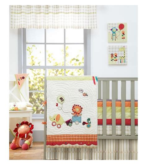 Mamas And Papas Crib Sheets by Mamas Papas 4 Baby Bedding Set Jamboree