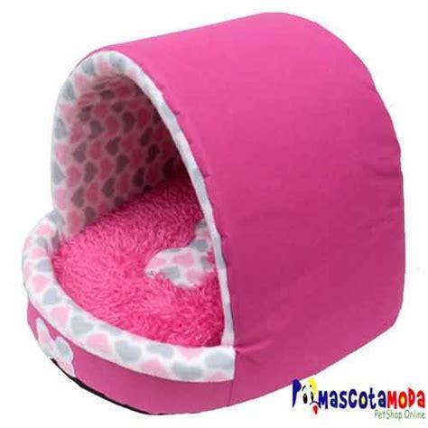 camas para perros pequeños cama tipo pantufla para perros peque 241 os y medianos