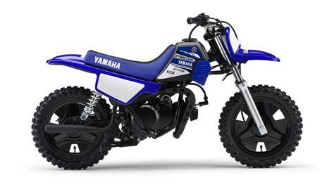 Cross Motorrad Yamaha by Pw50 2017 Moto Yamaha Motor