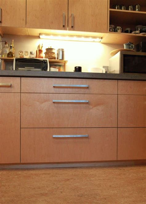 prefinished kitchen cabinets prefinished plywood for cabinets cabinets matttroy