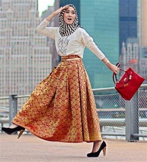 Baju Muslim Elegan Dian Pelangi 20 desain baju muslim terbaru dian pelangi 2016 ide