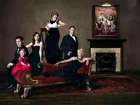 tv show raising cast actors actresses