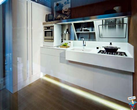 arredamento cucine sfondi arredamento cucine 30 sfondi in alta definizione hd