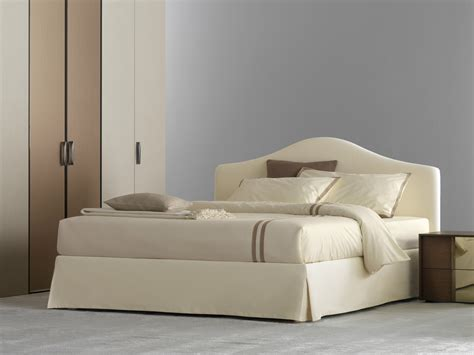 www flou it letti peonia letto matrimoniale by flou