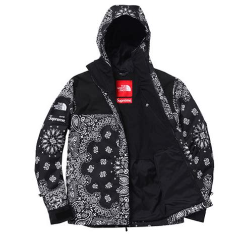 supreme jacket for sale supreme windbreaker jacket for sale