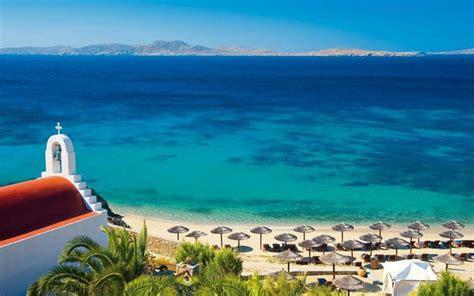 best hotels in greece the best hotels in greece telegraph travel