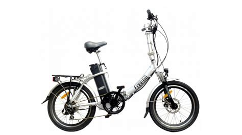 best foldable electric bike 10 of the best folding electric bikes 2015 10 of the