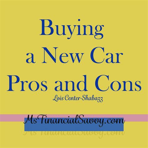 pros and cons of buying a house with cash pros and cons of buying a house with 28 images pros