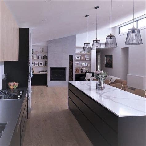 Hampton Grey Smart Oak Flooring Available in Melbourne, VIC