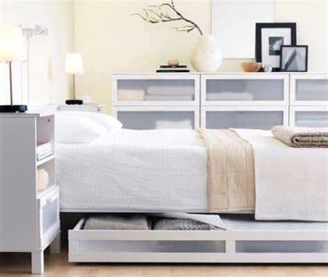 ikea small bedroom design ideas bedroom design ideas and inspiration from the ikea catalogs