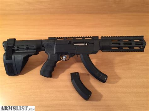 ruger charger archangel armslist for sale priced to sell ruger charger