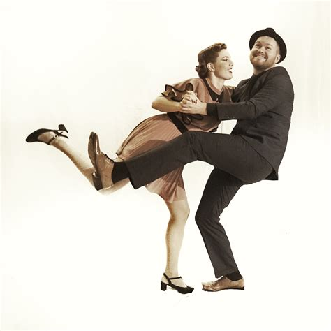 lindy swing lindy hop search