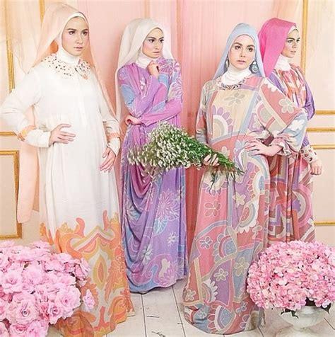 Longdress Cantik Feminim kumpulan dress dian pelangi terbaru cantik