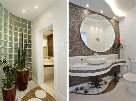 lavabo fora do banheiro 8 melhores imagens de hall do lavabo no pinterest