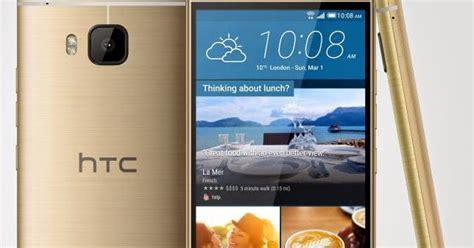Hp Htc Android Kitkat daftar harga handphone dan smartphone htc android terbaru tahun 2014