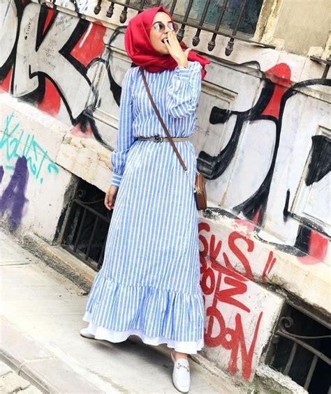 Shanias Dress Ik Maxi Dress Dress Muslim 3 570 likes 2 341 comments tuğ 231 ebayıroğlu tgcbyrgl on instagram veeeeee 199 ekiliş