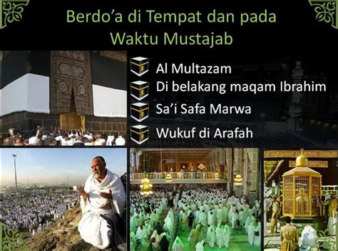 tutorial ibadah umroh persiapan ibadah umroh sesuai sunnah rasulullah biro