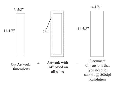 3 Binder Sfsart Com 3 Inch Binder Spine Template