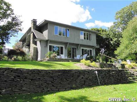 Greenfield Property Records 1242 Greenfield Ln Skaneateles Ny 13152 Property Records Search Realtor 174