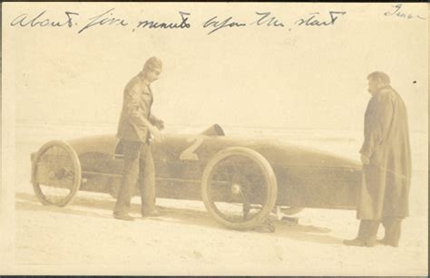Pennsylvania Records Prior To 1906 Ormond Stanley Racing